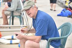 MCP_9433 (MikeDotMike www.Mike.Photos) Tags: postalswim postal swim sysm selby