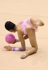 (popplefilm) Tags: girl sport action cameltoe upskirt sexy butt ass