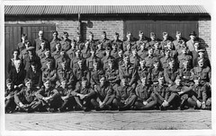Kent Home Guard (stephen.lewins (1,000 000 UP !)) Tags: thehomeguard homeguard kent sevenoaks ww2 sevenoakshomeguard kenthomeguard dadsarmy