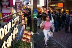 Tokyo50-4 (Diacritical) Tags: japan tokyo street march272017 leicacameraag leicamtyp240 summiluxm11435asph f28 ¹⁄₁₂₅sec centerweightedaverage