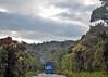 PURACE, COLOMBIA - via Popayan - Pitalito/ ПУРАСЕ, КОЛУМБИЯ - шоссе Попаян - Питалито (El Ruso AG) Tags: popayan purace parquenacional nationalpark попаян пурасе национальныйпарк нацпарк colombia colombian colombiano columbia колумбия колумбийский южнаяамерика латинскаяамерика латиноамериканский южноамериканский southamerica latinamerica