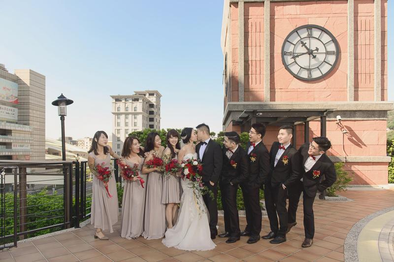 維多麗亞婚宴,維多麗亞婚攝,維多麗亞酒店,維多麗亞戶外婚禮,RedEye,MSC_0061