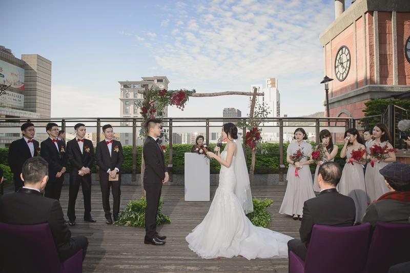 維多麗亞婚宴,維多麗亞婚攝,維多麗亞酒店,維多麗亞戶外婚禮,RedEye,MSC_0083