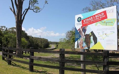 Lot 212, 13 Harvest Road, Medowie NSW 2318