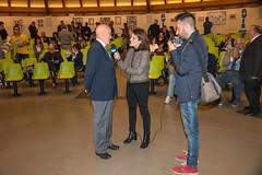 Intervista al Presidente Arnaldo Porro
