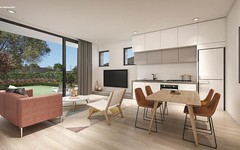 4/18 New Orleans Crescent, Maroubra NSW