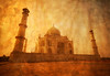 The Timeless Tomb and Three Book Parties Announced! (Stuck in Customs) Tags: d2xs ratcliff marble dome world love architecture wold catacomb crypt awe building range persian stuck texture unesco photograph eighthwonder timeless india history classical agra hindu ancient mausoleum islam eternal sepia monument november mughal photography site shahjahan reverence spire customs minaret ziyarat respect placestoseebeforeyoudie amrud civilization mumtazmahal hdr chamber lookslikeapainting culture burial tomb funerary high spires travel stuckincustoms nikon textures heritage dynamic wonder tajmahal processed trey