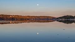 DSC01758.jpg (kaveman743) Tags: saltsjöbaden stockholmslän sweden se