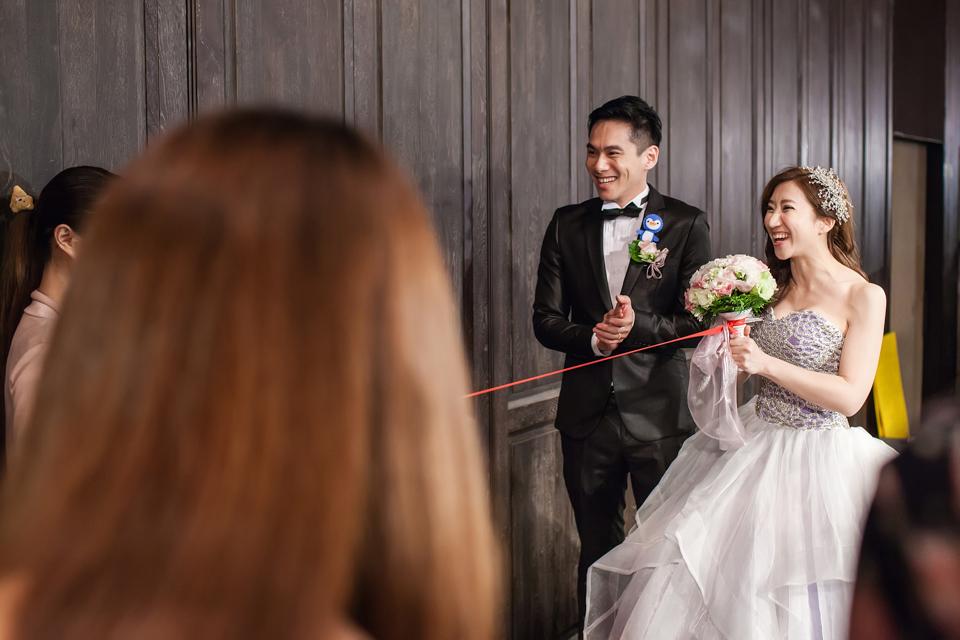 婚禮紀實-152