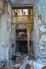 20170226_hav_0239.jpg (elmayimbe) Tags: havanna nordamerika ruine malecón centrohabana karibik cuba fassade treppenhaus havana lahabana
