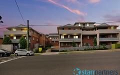 27/7-11 Putland Street, St Marys NSW