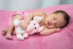 _DSC0087 (Jonas Kakaroto Honorato) Tags: jkakaroto newborn recemnascido baby bebe luna criança child