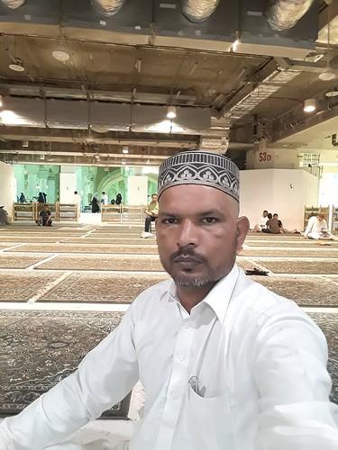 Mian M Tariq Wattoo Chunian