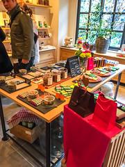 2017-02-25 13.23.00-2 (Darjeeling_Days) Tags: 中目黒 目黒区 gm1 green bean bar chocolate グリーン ビーン トゥ バー チョコレート