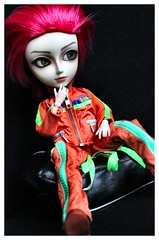Img_5990 (GreenWorldMiniatures) Tags: pullip taeyang hide psyence obitsu 27cm