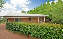 1 Buskers Avenue, Exeter NSW