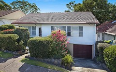150 Northcott Drive, Adamstown Heights NSW