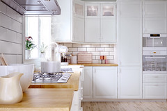 housing association 3d visuals manchester and cheshire - Kitchen Cam 6 16-bit (NorthMadeStudio) Tags: kitchenvisualisations kitchen 3drenders 3dmodelledkitchens kitchenideas kitchenextensionrender 3dvisualisations visualisation manchester cheshire cheadle liverpool