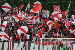 RAYO VALLECANO - CD LUGO (4)