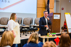 170426_WSCE_Administrative_Professionals_Day-0027_FINAL_large (Lord Fairfax Community College) Tags: 2017 admin administrative april corron day lfcc lordfairfaxcommunitycollege middletown pro professionals va virginia wsce workforcesolutions