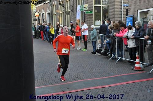 KoningsloopWijhe_26_04_2017_0208
