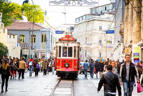 Istanbul_BasvanOortHIRES-83