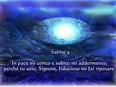 Salmo 4 (Poetyca) Tags: featured image salmi