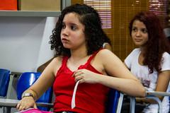 Elisângela Leite_Redes da Maré_20