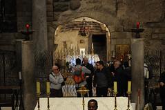 007 Nazaret_2819 (Teodor Ion) Tags: terrasanta nazaret nazareth nazerat ennasirat