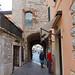 2017-04-10 04-14 Gardasee 015 Garda