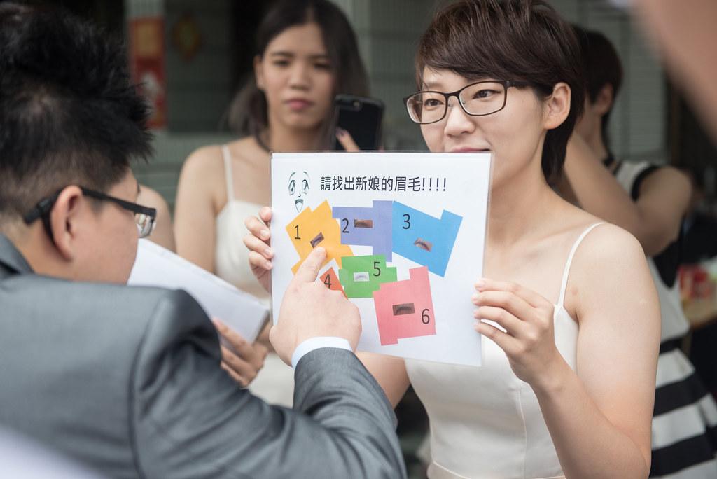結婚婚禮記錄欣芳與建興-103