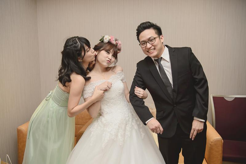 徐州路2號婚宴,徐州路2號婚攝,徐州路2號,徐州路2號1樓,婚攝,新祕Elena,愛維伊婚紗,MSC_0010