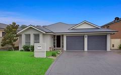 46 Ashburton Drive, Albion Park NSW