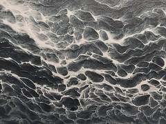 Amazing Paint Texture