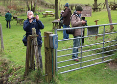 Severn Valley Railway Photographers (Stuart Axe) Tags: hamptonloade shropshire svr arley bridgnorth railway kidderminster uk england severnvalleyrailway gwr greatwesternrailway bewdley unitedkingdom gb greatbritain candid lineside linesiders candidphotography rail railways train highley worcestershire linesidephotographers linesidephotography