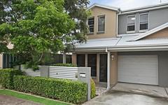 1/11 Dawson Street, Waratah NSW