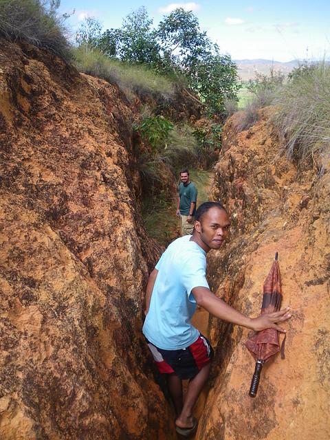Madagascar2010 - 37