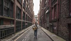 - JAMIE LAWSON - (BenHeathPhotography) Tags: music musician artist amateur upcoming canon 60d grunge dark colour color colourful colorful 1855mm 1018mm street streetphotography streetart student shutterbug manchester mcr mancunian jamie lawson guitar graffiti