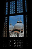 Catedral de San Marcos (benito.anon) Tags: san marcos catedral cathedral venecia venice venezia piazza palacio ducal dux dogos vista sight