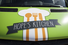 Hope's Kitchen 2017 (regionalfoodbank) Tags: regionalfoodbankofoklahoma rfbo regionalfoodbank fightinghungerfeedinghope hopes kitchen