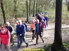 """2017-04-05 Rondje Amersfoort 25 Km  (24) • <a style=""""font-size:0.8em;"""" href=""""http://www.flickr.com/photos/118469228@N03/33706299402/"""" target=""""_blank"""">View on Flickr</a>"""