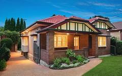 10 Keith Street, Earlwood NSW