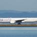 Japan Air Lines Boeing 777 -300 JAL oneworld DSC_0772