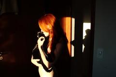 IMG_07644 (guignaciosantos) Tags: fotografia modelovivo nudes nudephotography canonphotography nudeart art artist figuredrawing minasgerais sãopaulo uberlândia ribeirãopreto brazil redhead ruiva sunset