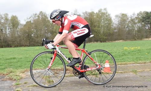 Pk Antwerpen TT (275)