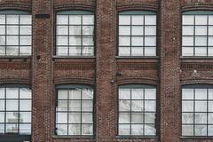 Brooklyn Bridge (http://arnaudballay.wix.com/photographie) Tags: 2015 d610 avril manhattan newyork nikon usa ville voyage étatsunis us fenetre manhattanbridge brooklyn dumbo window reflection reflet brooklynbridge