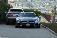 Mercedes AMG GT-S (aguswiss1) Tags: mercedesamggts mercedes amg gts amggt supercar fastcar sportscar germancar dreamcar wordcars car auto switzerland