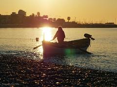 pêcheur_P3300009 (PhotosLP06) Tags: crosdecagnes pêcheurs poutine