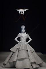 (HMeye Photo) Tags: a7 fashion infrared ir sony beirut lebanon