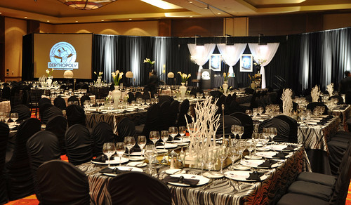 "Corporate Event Design • <a style=""font-size:0.8em;"" href=""http://www.flickr.com/photos/81396050@N06/33794058890/"" target=""_blank"">View on Flickr</a>"